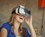 Очки виртуальной реальности – классный подарок подростку 14 лет