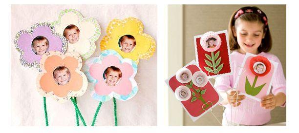 Какой можно сделать подарок на 8 марта подруге своими руками PoiskPodarkov.com