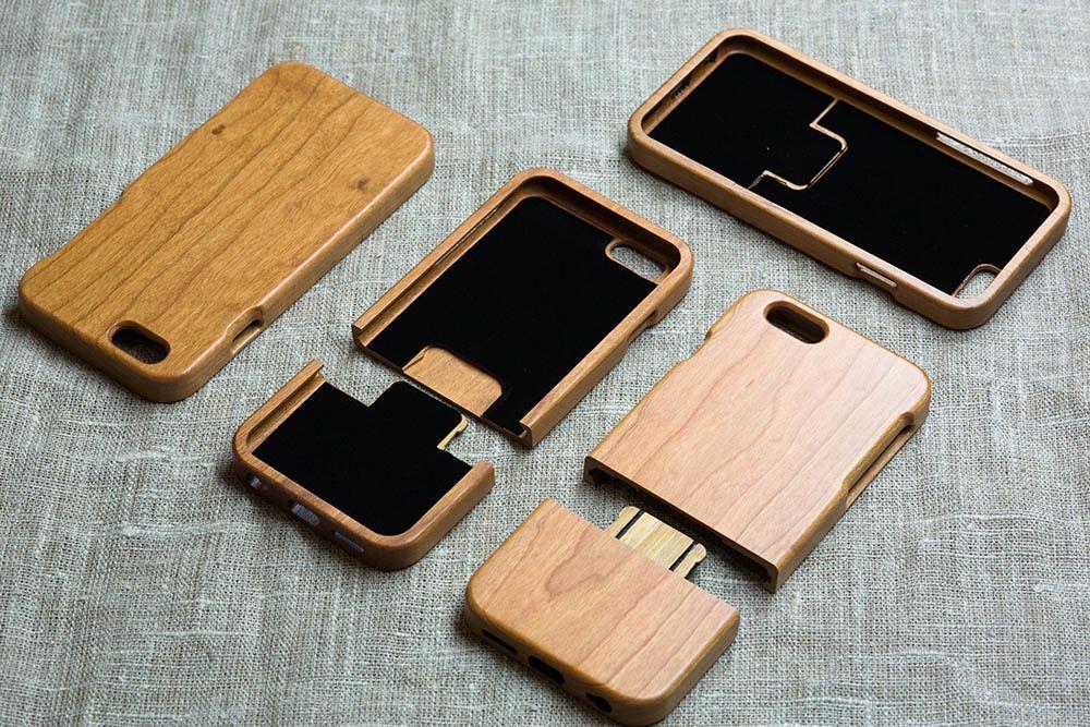 Чехлы для айфон 5 своими руками