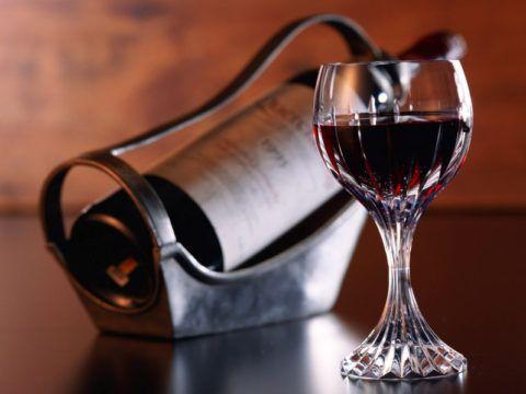 Дегустация вин – приятное времяпрепровождение