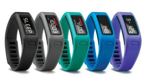 Фитнес – браслеты + часы
