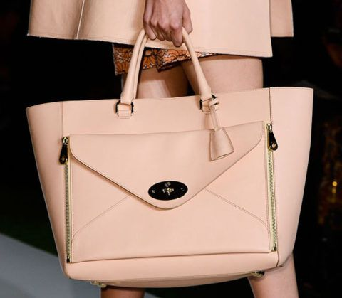 Качественная сумка-мечта любой женщины