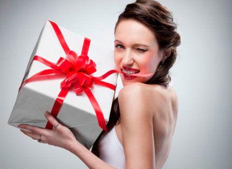 Подарки женатым любовникам