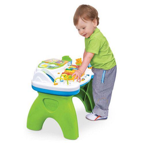 Игровой домик ребенку своими руками в квартире