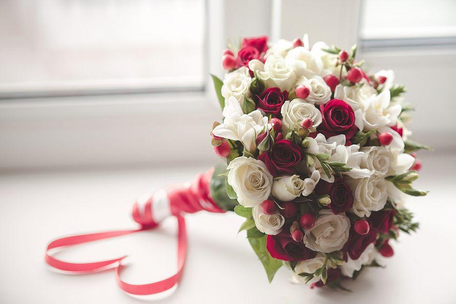 Флердоранж как букет невесты, магазины цветы голландии в калининграде адреса
