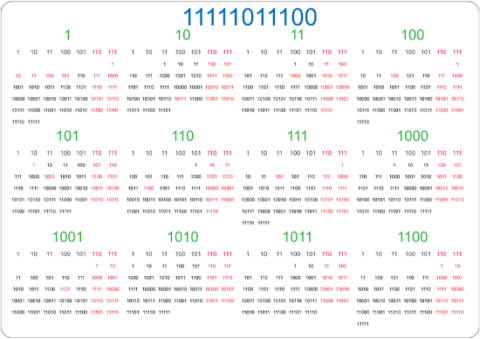 Календарь сетевого программиста