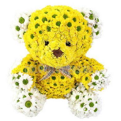 Какие цветы подарить на день рождения девушке