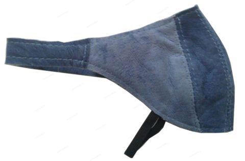 Надевается прямо на обувь и значительно упрощает нажатие на педали.