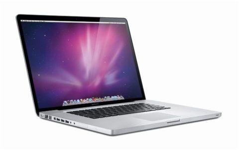 Ноутбук в подарок