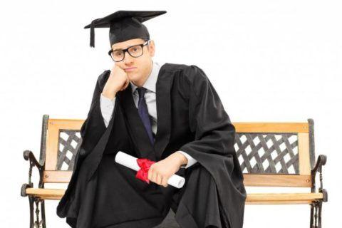 Оплата обучения-перспективный подарок