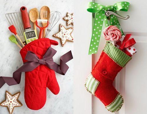 Подарки своими руками на новый год маме и бабушке