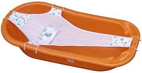 Сетка для ванны
