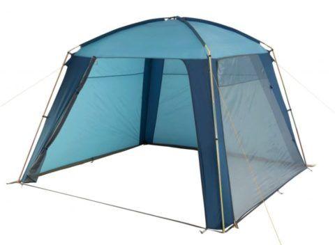 Шатёр-палатка