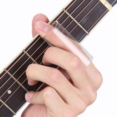 Слайдер для гитары