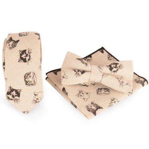 Кошелек для галстука