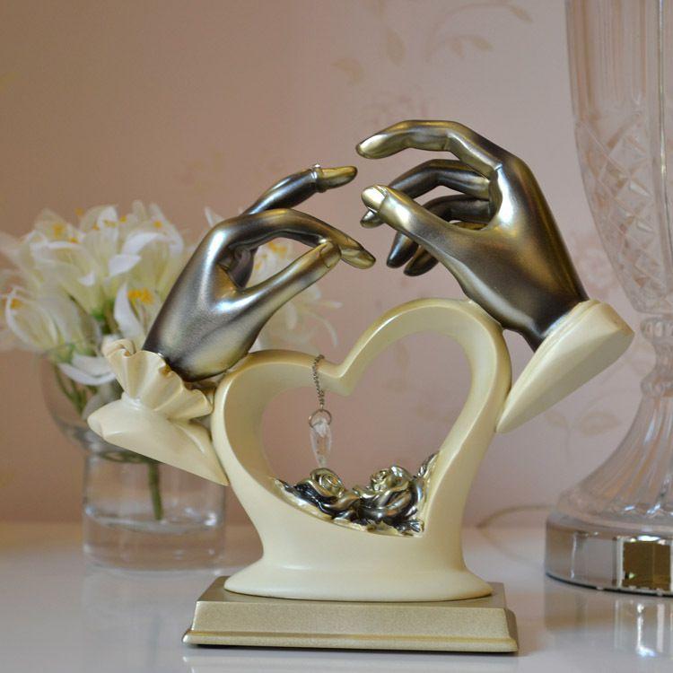 9 лет свадьбы подарок жене 62