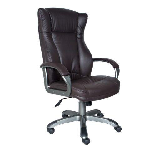 Кресло для учителя