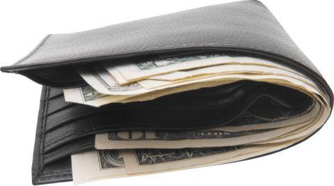 Обычно статусные подарки требуют много денег, но мы говорим про другие!