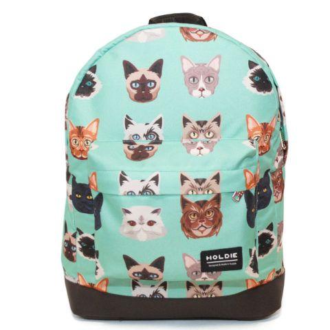 Для любительницы кошек