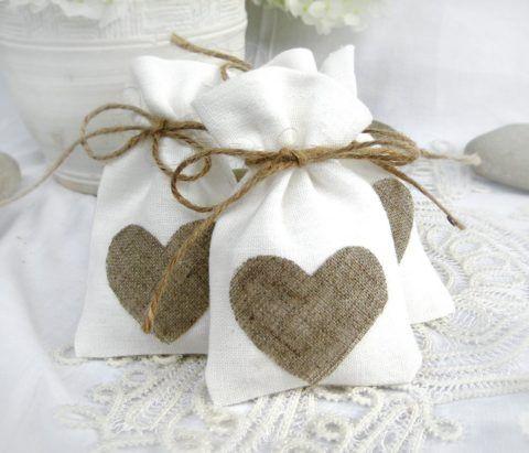 Подарок супруге на льняную свадьбу