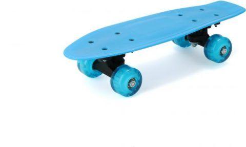 Скейтборд, подарок.