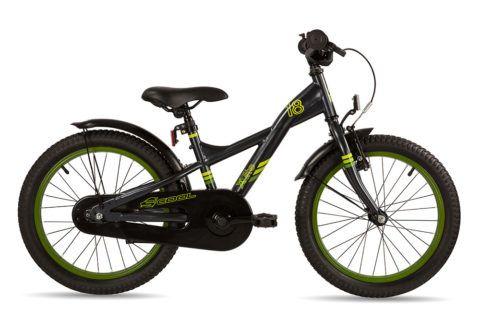 Велосипед для крестника.
