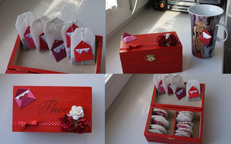 Подарки на годовщину свадьбы для мужчины 64