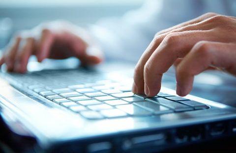 Ноутбук в подарок, чтобы у каждого был свой ПК