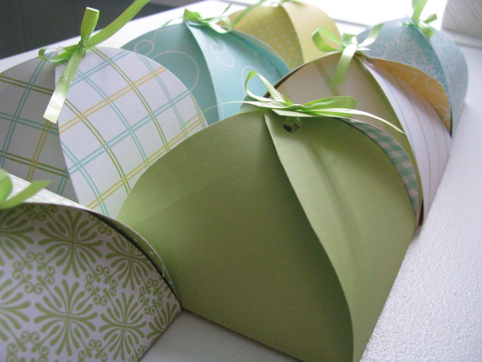 Как упаковать подарок в подарочную бумагу: оригинальные идеи PoiskPodarkov.com