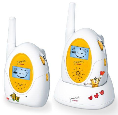Очень полезный прибор для молодой семьи.