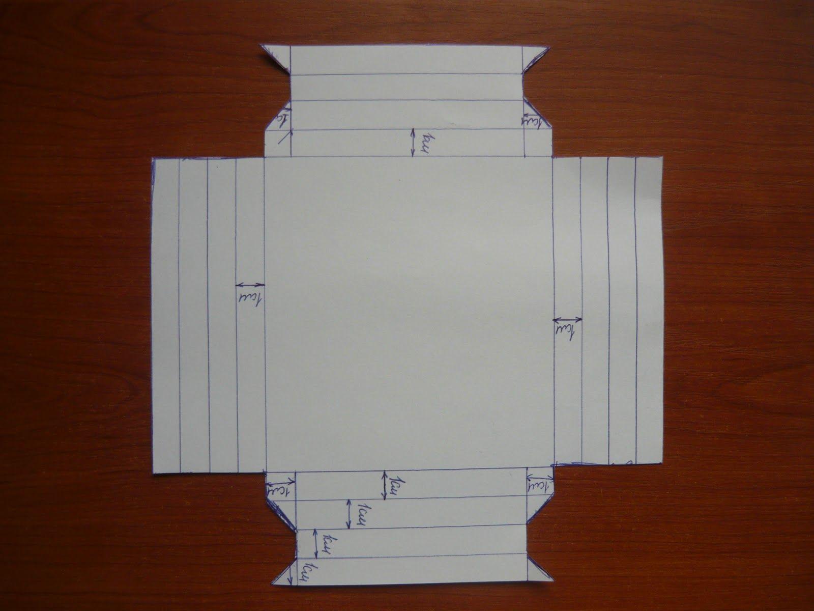 Рамку для из бумаги своими руками