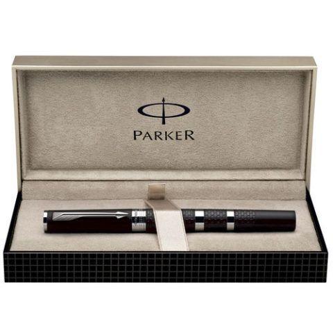 Ручка «Паркер»