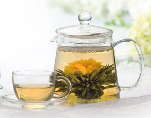 Для китайского чая
