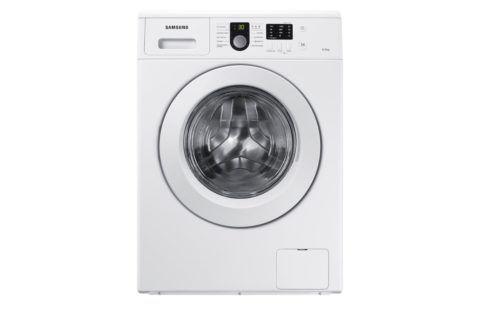 В каждом доме есть стиральная машина, однако всегда можно купить более новую модель