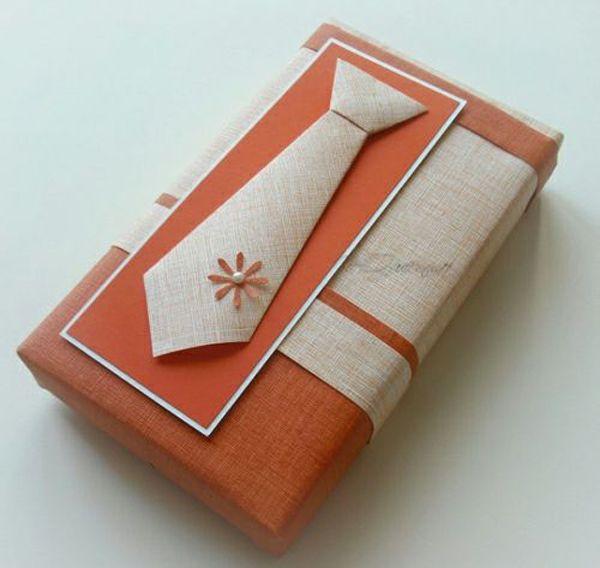 Упаковка для подарков в виде книги своими руками