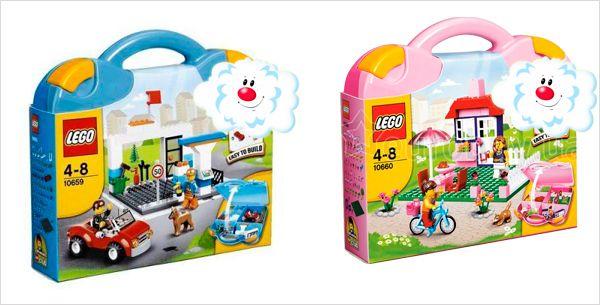 Подарки на новый год для детей в детском саду