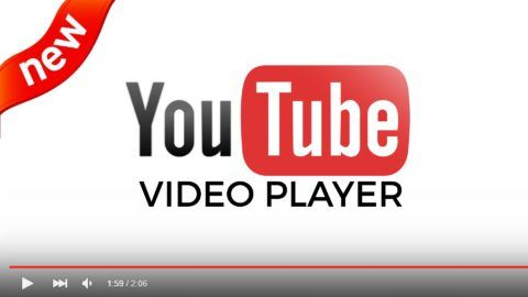 Видео-поздравление