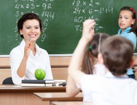 Что выбрать в средней школе?