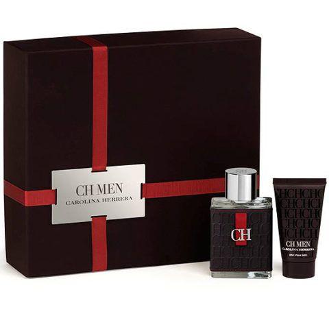 На самом деле вполне вероятно, что мужчина одобрит парфюмерию, если только она совпадает с его вкусами.
