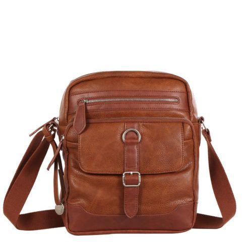 Качественная мужская сумка