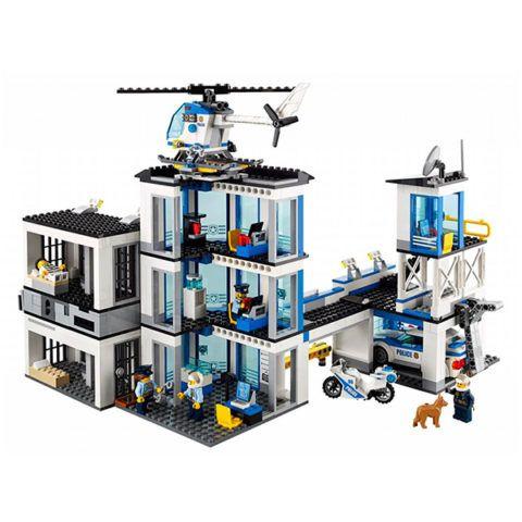 «Лего»