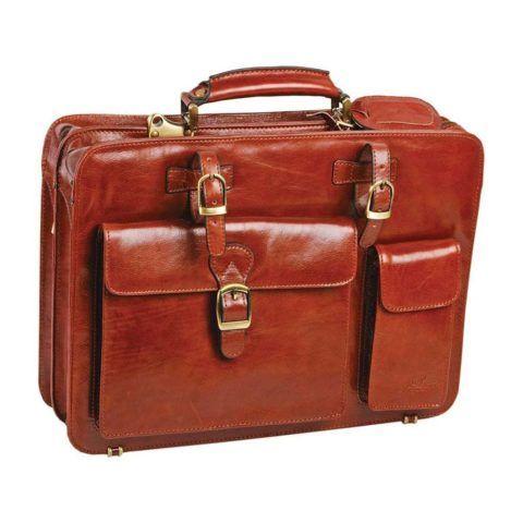 Портфель для документов – важная и нужная в работе вещь!