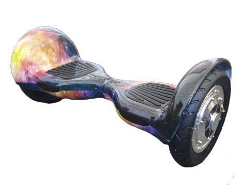 Дизайн гироскутеров самый разнообразный, поэтому вы можете выбрать подходящий вашему подростку.