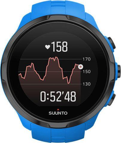 Многие водонепроницаемые часы считаются «умными» и могут анализировать активность или сердцебиение.