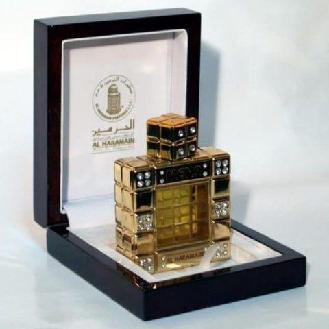 Выбор парфюма очень разнообразен, поэтому вы точно подберете нужный и подходящий вашему парню.