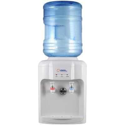 Без очищенной воды сегодня никуда!