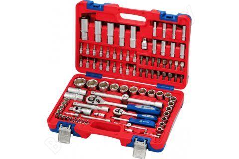 Универсальный набор инструментов, который часто пригодится!