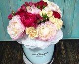 Цветы в ведерке – милый и современный способ дарения