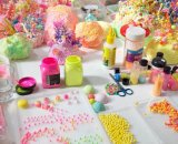 Разновидности конфет