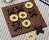 Оригинальный шоколадный подарок
